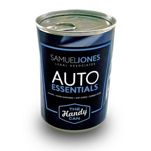 Handy Can